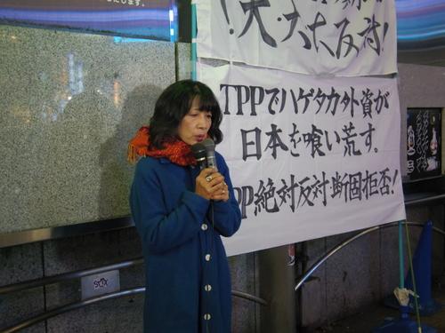 2012_11_15Anti_TPP.jpg