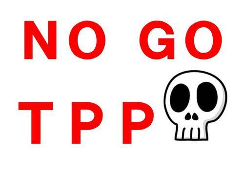 NO GO TPP_page0001.jpg