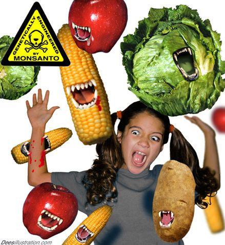 Monsanto_shock.jpg