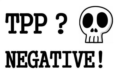 TPP_DEATH_page0001.jpg