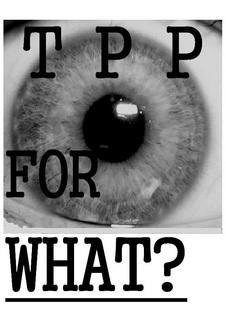 TPP_WHAT.jpg