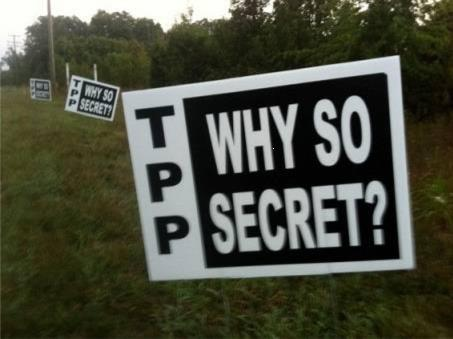 why-tpp-secret_page0001.jpg